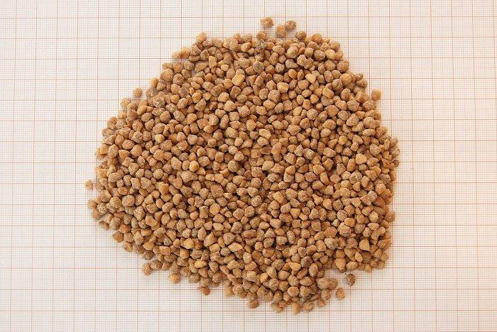Orzechy arachidowe prażone kaliber 2/4mm