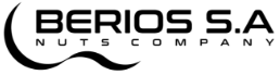 Berios logo